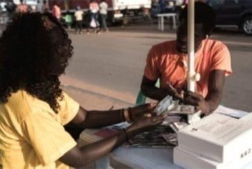 Préservatif de 'mauvaise qualité' au Kenya