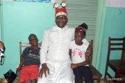 Enfants abandonnés,malades du SIDA, déshérités…: Le combat d'un Prêtre qui butte contre le manque de moyens