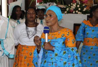 Fondation Evangélique Victoire/25èmeanniversaire: Le Prophète AKPA veut impacter la sous-région
