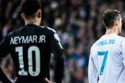 Mercato - PSG : Neymar, Cristiano Ronaldo... Ce témoignage fort sur les choix de Pérez !