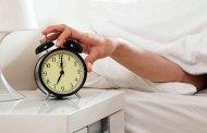 Voici comment bien se réveiller selon la science