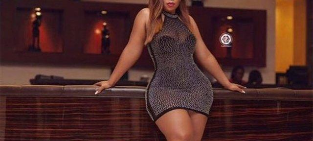 « Sexe contre loyer » : une actrice choque l'opinion au Ghana