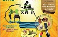 Burkina Faso: Les inscriptions desartisans pour le SIAOont commencé et se poursuivent jusqu'au 31 août 2018