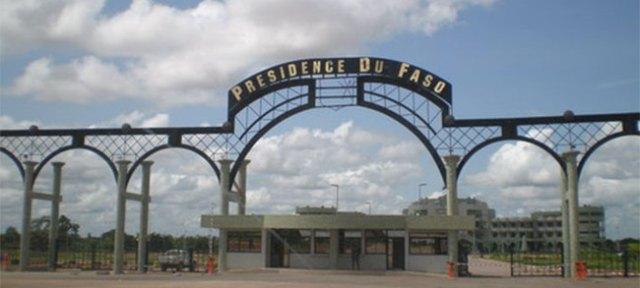 Burkina - Putsch manqué: Nobila Sawadogo,  le soldat RSP qui avait peur des