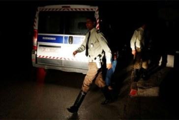 Tunisie :Six membres de la garde nationale tués dans une attaque d'Aqmi