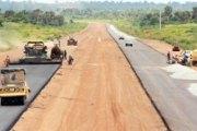 Autoroute Yamoussoukro-Ouagadougou : Voici où en sont les travaux