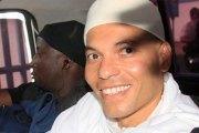 Sénégal: Pour être candidat à la présidentielle de 2019, Karim Wade va saisir l'Onu et la Cedeao