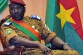 Lettre ouverte du Mouvement des patriotes pour la cohésion nationale à Yacouba Isaac Zida suite à son entretien paru dans le magazine Jeune Afrique (Numéro 3049 du 16 au 22 juin 2019)