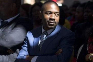 Elections au Zimbabwe: l'opposition revendique la victoire au premier tour