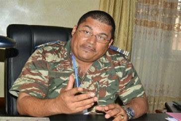 Cameroun:Un adjudant-chef de l'armée torturé et enterré vivant par des terroristes