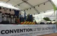 Côte d'Ivoire:L'Eglise des Assemblées de Dieu prévoit implanter 5000 églises locales avant 2020