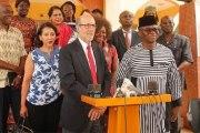 Perspective de légalisation de l'avortement au Burkina : Un citoyen interpelle le ministre de la santé
