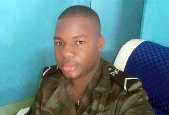 Tirs à  Batié dans le Sud-Ouest: Un jeune douanier tombe sur le coup des balles