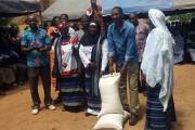 Politique: Quand le président de l'Assemblée nationale Bala Sakandé encourage indirectement  la mort à petit feu de centaines de milliers de burkinabè