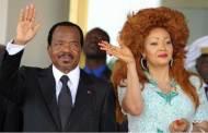 Kemi Seba : «Paul Biya c'est le Lionel Messi de la corruption en Afrique francophone»