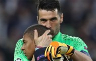 Buffon encense Kylian Mbappé : « Il peut devenir comme… »