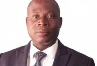 Ouattara est « le meilleur candidat en 2020 », selon un cadre du Pdci