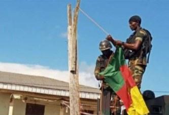 Cameroun: Exécutions sommaires des civils, 7 militaires aux arrêts après enquête