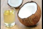 Santé: l'huile de coco est un «pur poison», selon un professeur de Harvard