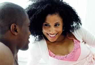 Couple: Les meilleurs phrases d'amour pour elle