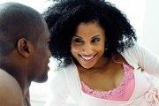 Relations amoureuses : 4 grands secrets que les hommes cachent à leurs femmes !