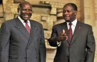 Le vice président Duncan a t-il vraiment choisit le camp Ouattara?
