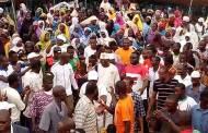 Burkina Faso: Eddie Komboïgo et le CDP mobilisent au Passoré