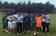 Classement FIFA: le Burkina maintient son rang de 8e africain