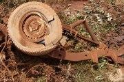 Attaque de Pama: Les photos sur la puissance de l'explosion