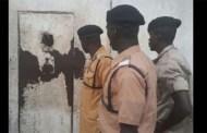Gambie: plus de 20 détenus s'évadent d'une prison