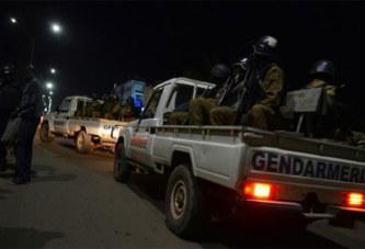 Burkina Faso – Pama: 6 gendarmes tués dans une double attaque
