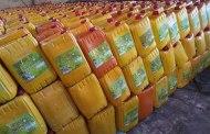 Gouvernement Kaba: Mise à mort des huileries de bobo: sn CITEC dans le coma