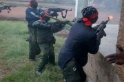 Nigeria: le gouvernement américain révèle la raison des meurtres incessants dans le pays