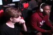 USA: Plusieurs personnes tuées dans un tournoi de jeux vidéos