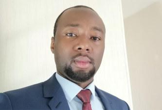 Burkina Faso: «Le vote de la diaspora tel que envisagé est un vote de formalisme, une exclusion …»