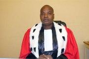 Justice : « Le poids de l'exécutif est énorme sur la justice », Emmanuel Ouédraogo, SG du SAMAB
