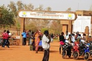 Quartier Zongo de Ouagadougou : 2 conseillers municipaux et 2 démarcheurs arrêtés pour vente illicite de parcelles.