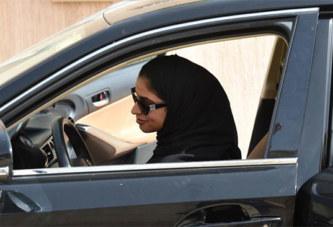 Arabie Saoudite : la peine de mort requise pour la première fois contre une militante des droits humains