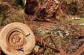 Burkina Faso:  5 militaires tués dans l'explosion d'une mine au passage de leur véhicule à Banh