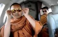 Thaïlande : Un moine devenu trafiquant prend 114 ans pour blanchiment d'argent