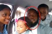 Nigeria : un homme meurt après avoir sauvé 13 personnes de la noyade