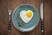 Manger un oeuf par jour vous éloigne des maladies et des médecins
