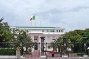 Sénégal: Présidentielle 2019, plus de 80 prétendants sur la ligne de départ