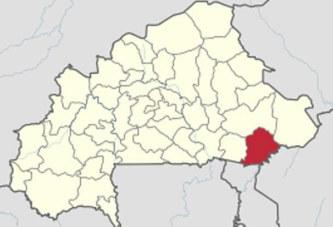 Attaque à Pama: Le bilan passe de 6 à 8 morts