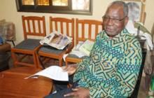 De la guerre ouverte avec le président d'honneur du rds : «Moi, je ne suis pas un sujet du royaume de Boussouma» (François Ouendélassisa Ouédraogo)