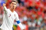 Cristiano Ronaldo renonce aux deux prochains matchs de sa sélection