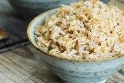 Bonne nouvelle : des scientifiques développent une souche de riz qui neutralise le Sida