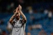 Pourquoi les joueurs espagnols menacent de faire grève