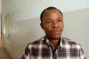 Burkina : Le parti au pouvoir ''criminalise'' les revendications des travailleurs, selon un syndicaliste