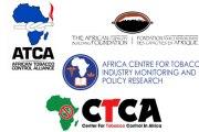 Semer le doute et masquer la vérité : Comment l'industrie du tabac tente de manipuler les médias africains pour promouvoir de nouveaux produits du tabac